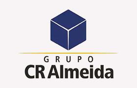 logo-cralmeida