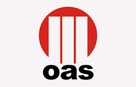 logo-oas