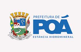 logo-poa